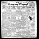 The Hong Kong Telegraph, 1928-03-03