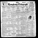 The Hong Kong Telegraph, 1928-04-21