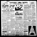 The China Mail, 1950-04-03