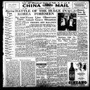 The China Mail, 1950-11-04
