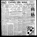 The China Mail, 1950-12-04