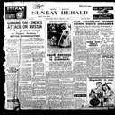 Hong Kong Sunday Herald, 1950-01-01
