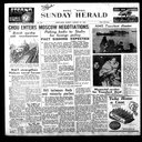 Hong Kong Sunday Herald, 1950-01-22