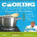 Cooking fundamentals : success in the kitchen