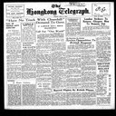 The Hong Kong Telegraph, 1947-05-02