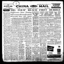 The China Mail, 1955-07-20