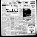 The China Mail, 1955-09-20