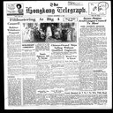 The Hong Kong Telegraph, 1947-12-02