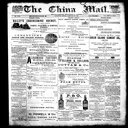 The China Mail, 1899-02-24