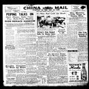 The China Mail, 1949-04-04