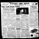 The China Mail, 1949-04-23