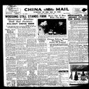 The China Mail, 1949-05-23