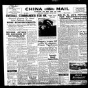 The China Mail, 1949-06-23