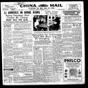 The China Mail, 1949-11-21