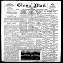 The China Mail, 1928-11-17