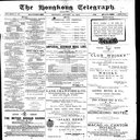 The Hong Kong Telegraph, 1904-08-29