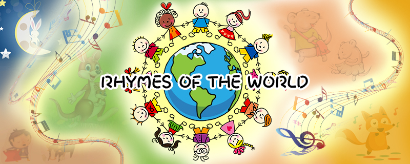 Rhymes of the World