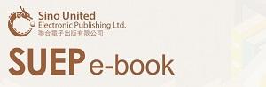 SUEP e-Book