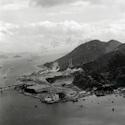Tsing Yi Island