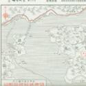 Street Map of Tsing Yi Ma Wan