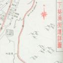 South Kwai Chung