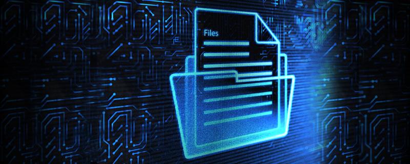 e-Databases